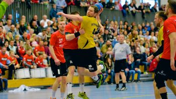 Permalink auf:Handball
