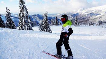 Permalink auf:Ski