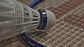 Permalink auf:Badminton