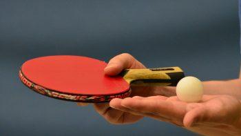 Permalink auf:Tischtennis