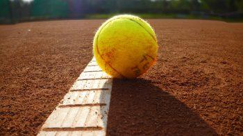 Permalink auf:Tennis