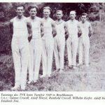 wsb_452x406_Turnriege1949
