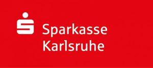 https://www.sparkasse-karlsruhe.de/